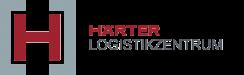 logo HLZ
